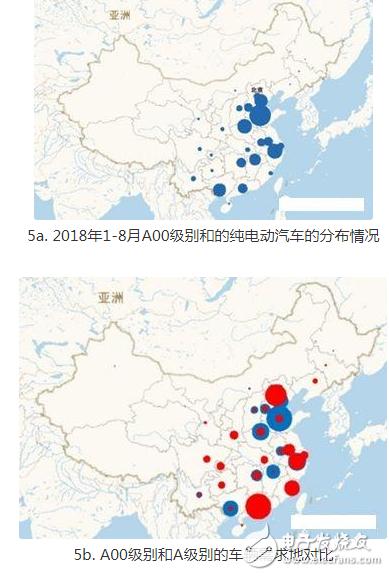 中国新能源汽车市场详情剖析