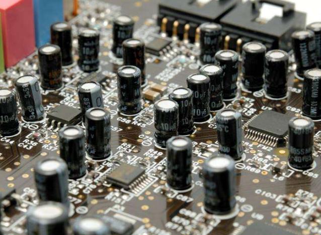 集成電路硅片產業面臨建設熱潮 企業如何控制風險