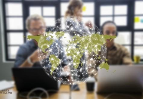 物联网分析是对大数据分析的升级