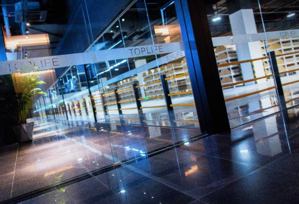 安防应用版图扩大 开始逐步向专业细分领域发展