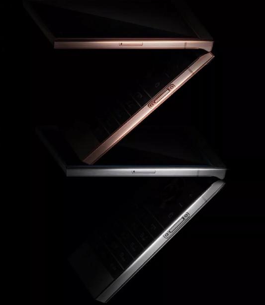 三星旗下最贵手机W2019即将发布 双摄+屏幕指纹值得期待