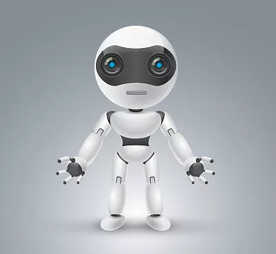 中国是全球工业机器人的最大买家