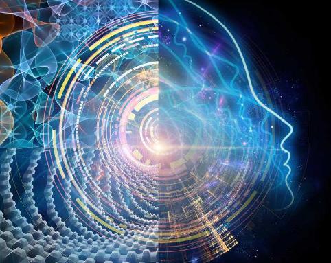 利用人工智能技术 可以在语音中观察抑郁症的迹象