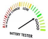 纯电动汽车续航里程短 说明你不了解BMS的强大
