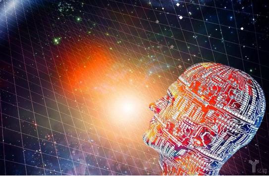 我們還需要面臨以下三個AI帶來的危險