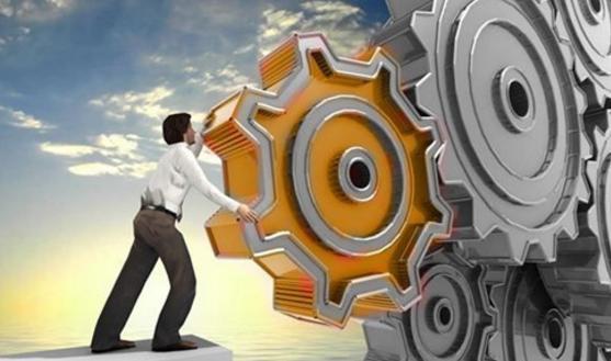 我国制造业如何提升自身的动力向数字化转型突破