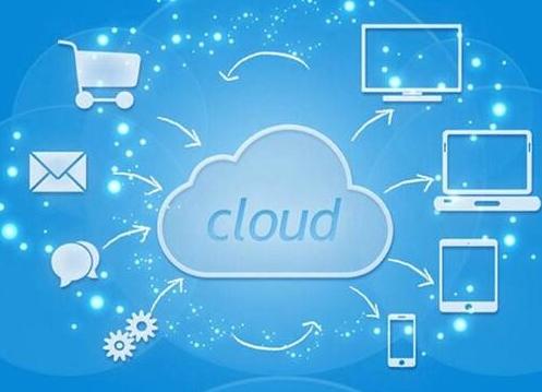 关于云存储的详细剖析