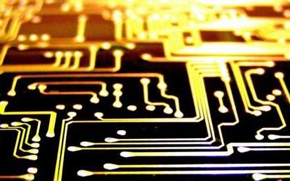 基于ARM芯片MAX32660全程软硬件设计实战众筹