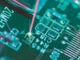 剖析PCB制板触变性对油墨性能的影响