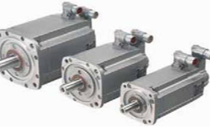西门子伺服电机各种型号的介绍和优缺点有利于维修