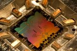 量子电脑的各种实现方法