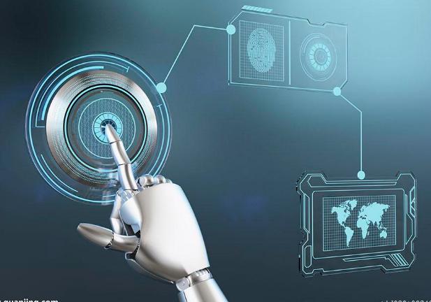 人工智能對各國的反壟斷執法提出了挑戰
