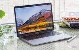 苹果已实现一项防止恶意软件监视MacBook用户...