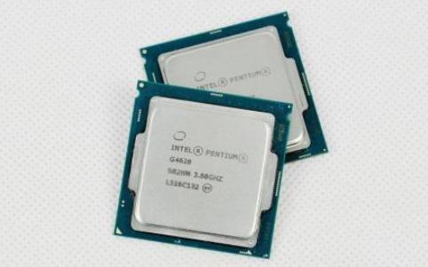 Choosing the Right RS-232 Tran-电子发烧友网