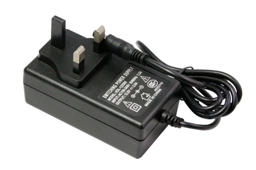 分析电源适配器的输入输出特性