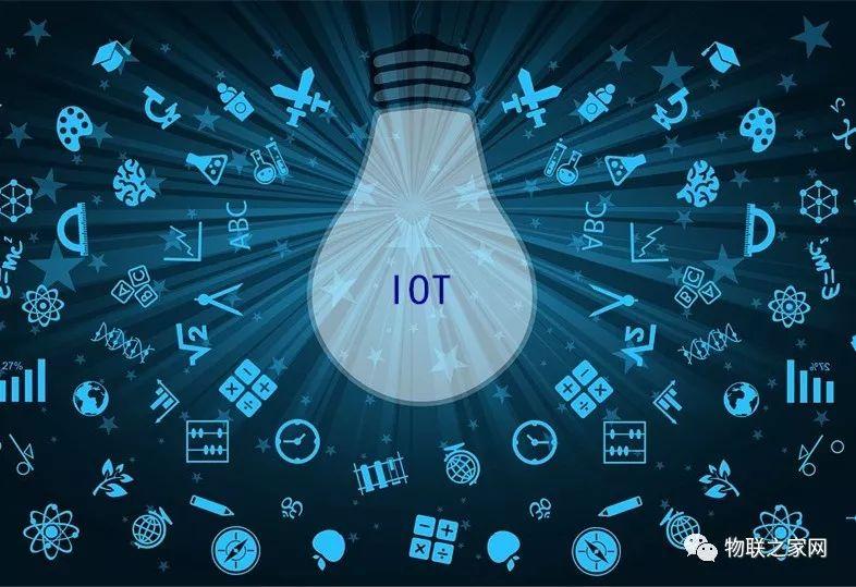 到数据中心的路径(处理收集的传感器数据)可能会跨越多个不同协议,例如,手腕上的健身监视器收集数据(心跳、步数),通过蓝牙将其发送到智能手机,然后再通过WiFi将数据发送到数据中心进行处理。在这个特定应用中,移动网络可以代替WiFi使用,但是由于成本较高,通常不会使用。要想物联网获得成功,需要一种经济有效的方式来连接那些需要长距离、长时间、经常从难以到达地方传输少量数据的设备。而移动网络并不是为传输少量数据、且数据传输不频繁用例而设计或优化的。 未来是低功耗广域网络(LPWAN) 尽管5G被吹捧为连网