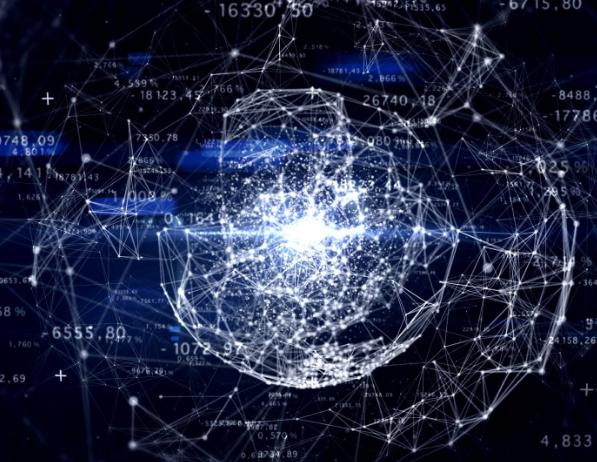 探讨物联网的主要聚焦领域