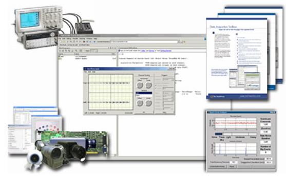 MATLAB的常用命令合集详细资料免费下载