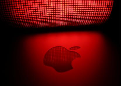 如果再不采取应对措施 那苹果或将失去印度这一智能手机消费市场
