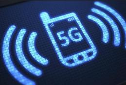 中國5G牌照年底或將全部發放