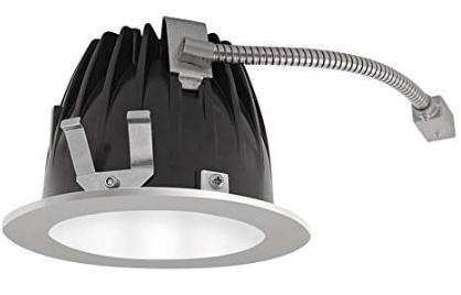 美国照明设备厂商RAB将退出加拿大市场
