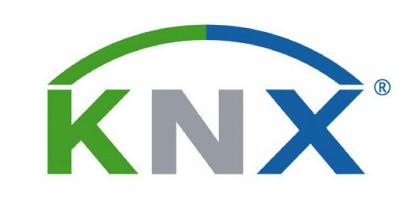 KNX网络的特点及在智慧城市中的作用