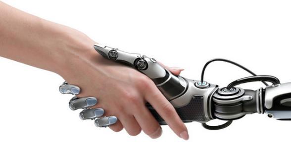 我国协作机器人市场尚处于早期阶段但发展势头十分迅猛