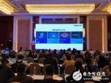 第五届中国互联网金融论坛:浪潮服务器金融AI解决...