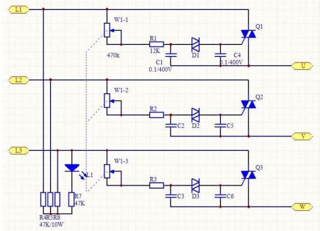 浅谈如何计算功率用多大的电线电缆