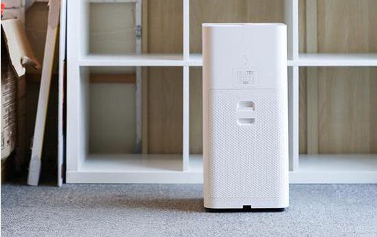 空气净化器使用当中的五大注意事项