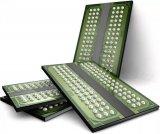 DRAM研制的集成电路公司遭到美国制裁