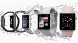 苹果推出eSIM功能的手表_电信开启eSIM试点