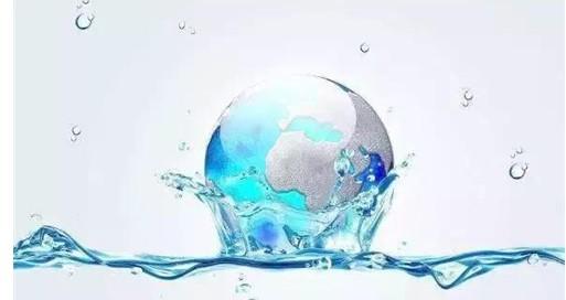 净水器市场的发展依托于失去自然界的美好繁荣流于表...