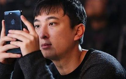 王思聪公司向乐视体育索赔9千万