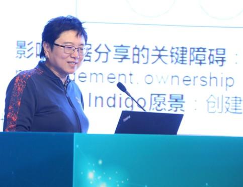 将来的智能化的SDN的应用会为5G网络提供更高的效率
