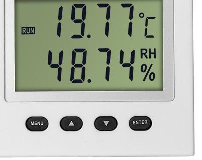 基于XW-210温湿度传感器的三个主要应用领域解析