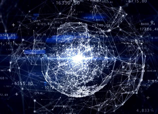 物联网发展需要的三项关键技术支撑
