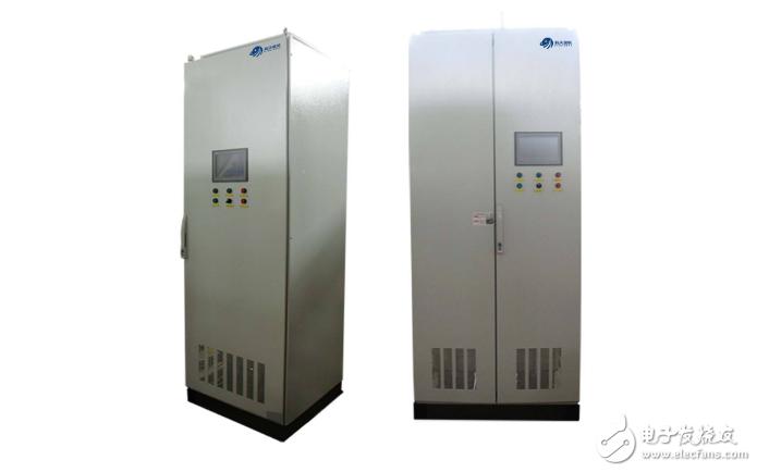 解析什么是有源电路滤波器