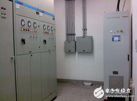 一文了解有源电力滤波器与无源电力滤波器的区别