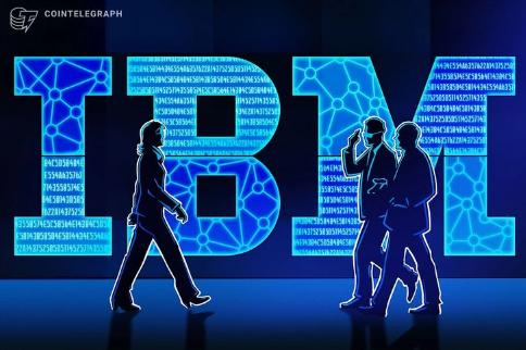 IBM申请新区块链专利  意在阻止增强现实游戏玩家闯入有害的地点