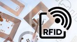 探讨RFID产业在物联网时代的机遇与挑战