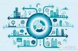 物联网平台目前面临哪些困境,要如何去构建创新商业...