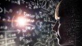 浅析摩尔定律的三个发展趋势