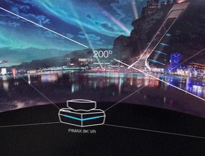 VR技术助力养元饮品,实现在线工厂VR体验
