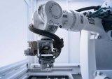 工业机器人的真空吸盘怎样才能吸的牢固