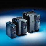 四大方案解决变频器仪表信号乱跳的问题