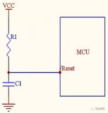 PCB板设计时一个核心问题电源上电的详细资料分析