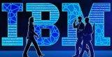 IBM申请一项区块链专利将用于更好的打造AR游戏