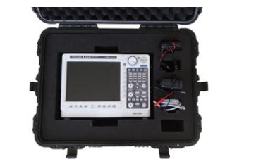 EVTS-17便携式新能源车辆互操作测试系统的详细资料介绍