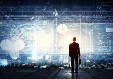 澎思科技完成千万级天使轮融资  潜心研究AI安防